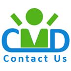 Medical Software Contact Us