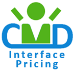 Medical Software Interface Pricing