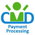 Patient Payment Portal
