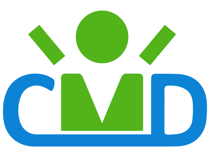 CMD_Icon.png