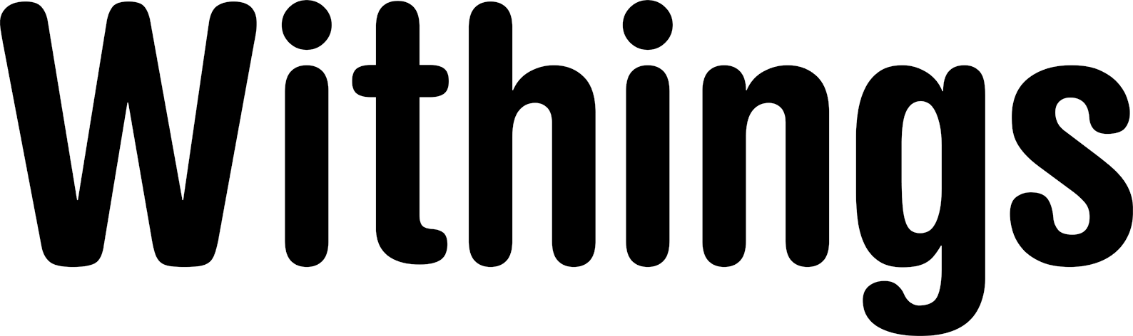 withings-logo.png