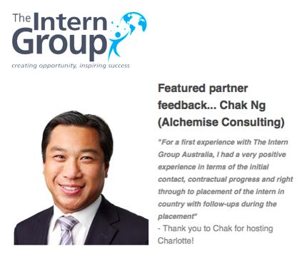intern-group-chak-ng