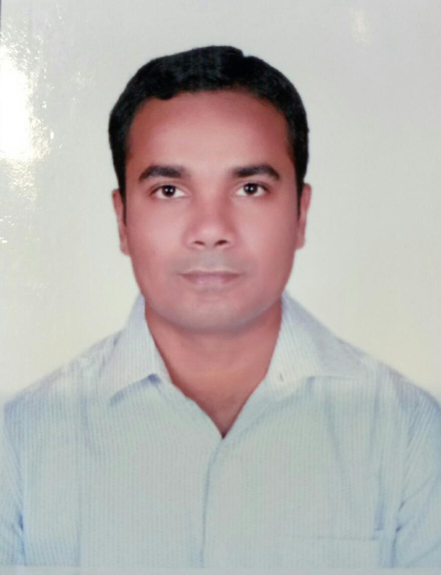 SujaySalvi Profile pic.jpeg