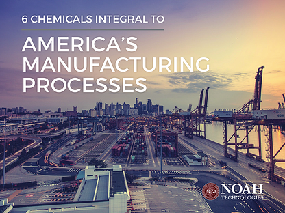 6 chemicals integral to Americas manufacturing process.png
