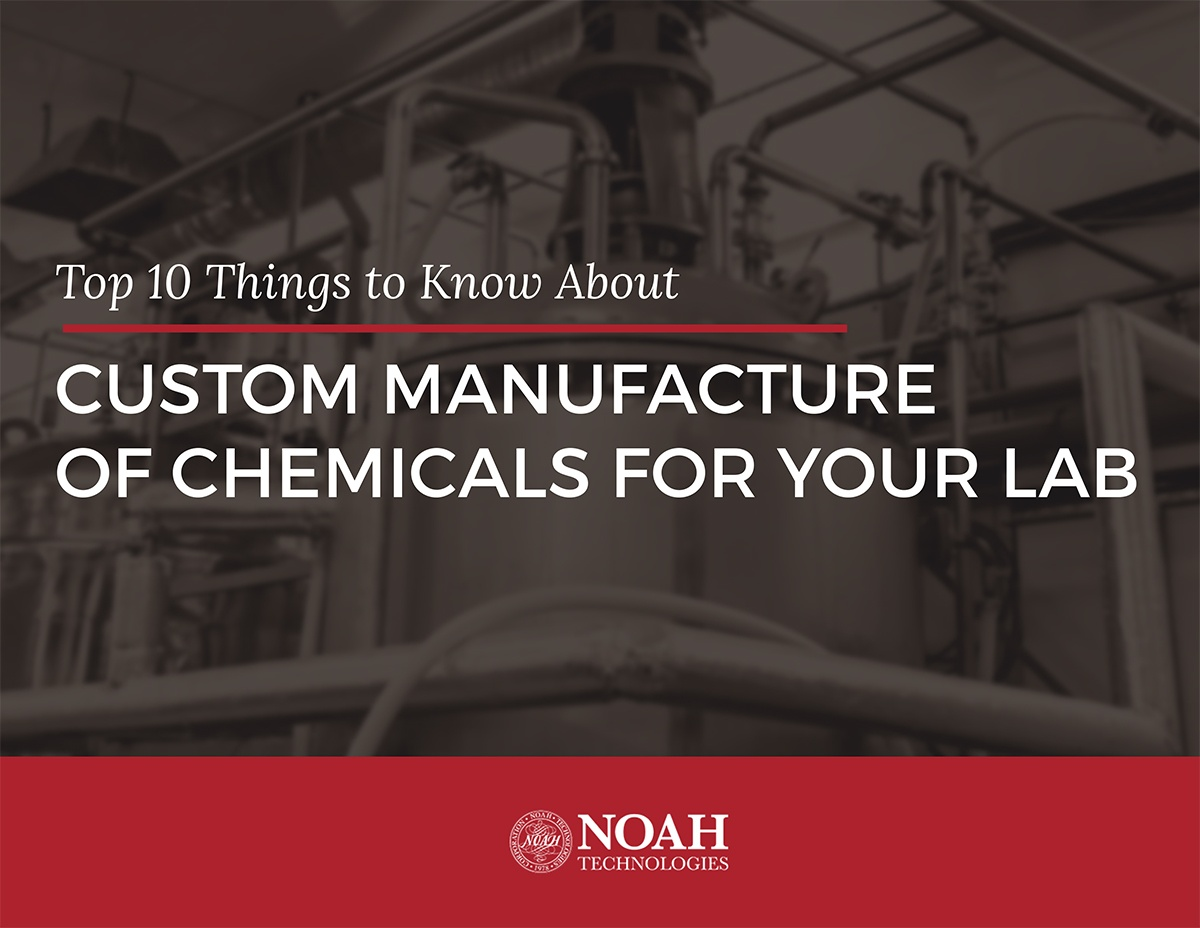 Cover - Top10 Things to Know about Custom Manufacture of Chemicals for Your Lab eBook.jpg