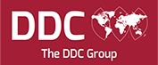 The DDC Group - Document Process Outsourcing Companies
