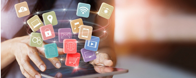 Are you wasting your digital marketing opportunity?