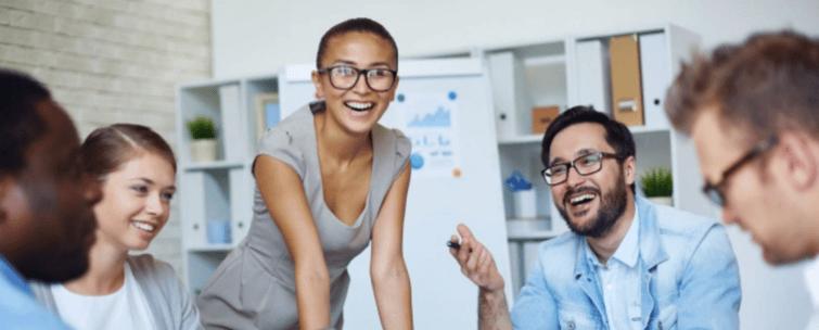 Hiring smart to prolong staff retention