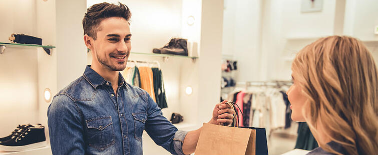 Protecting young workers in retail