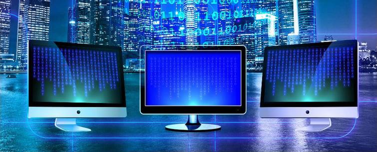 Building the measurement gap from digital to offline
