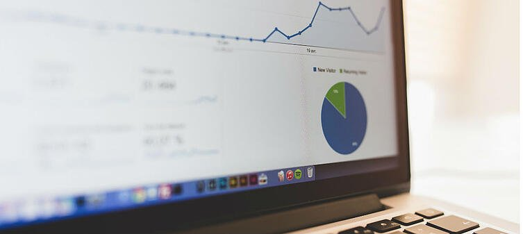 Six simple SEO steps that small retailers could take to improve their ranking