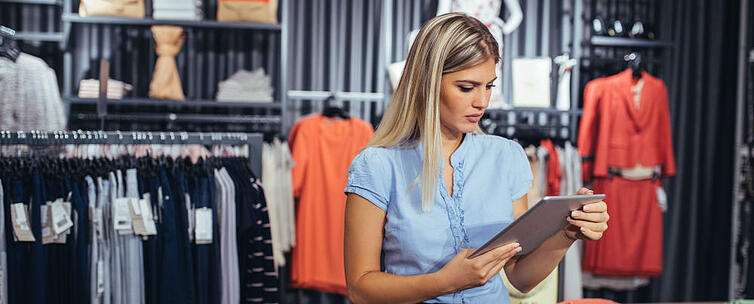 The season for retailers to manage the risks of work-related violence