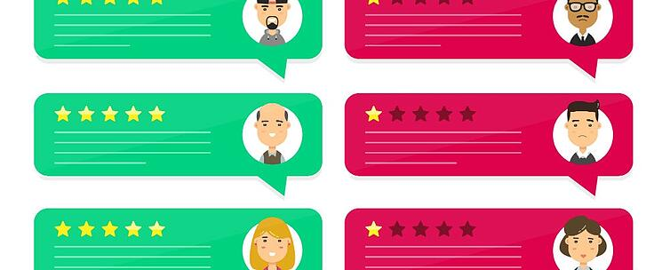 What is a good Net Promoter Score?