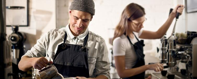 Six common questions about casual employees