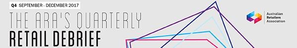 1ARA_Retail Debrief Q4 2017_Email Banner 600x98.jpg