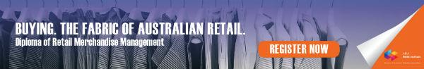 Diploma-retail-merchandise-management.jpg