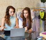 retail HR fourm-150x130.jpg