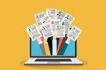consider-hiring-online.jpg