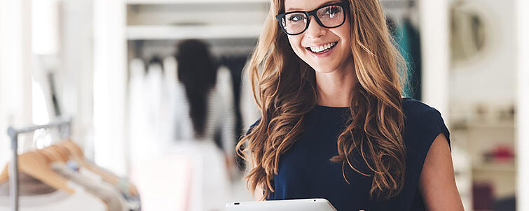 Is tech enough to improve the customer experience?