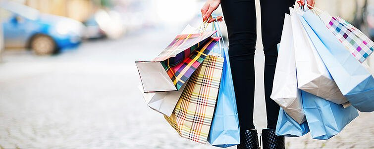 What's in-store for retail in 2019?