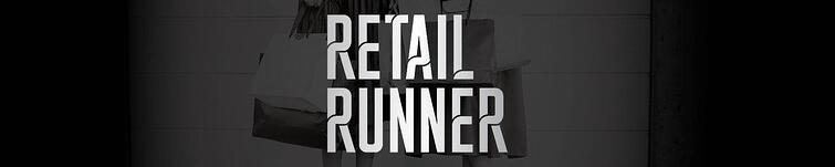 GPT launches Retail Runner – you shop it, we drop it