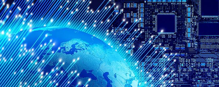 Four reasons why retailers should consider international trade
