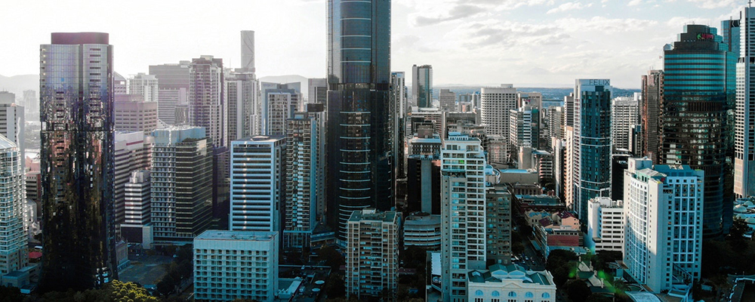 Digitalisation paving the way for Australia's retail landscape