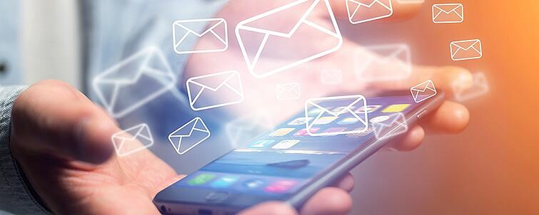 Email marketing strategies to maximize customer lifetime value