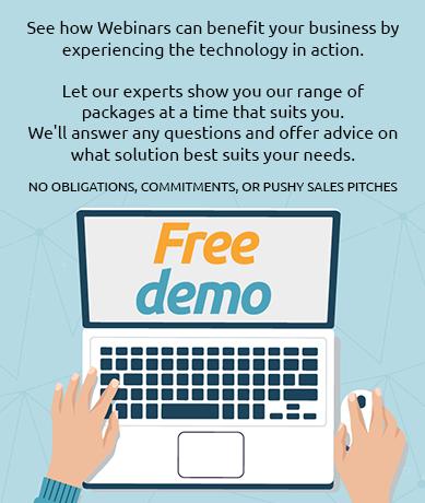 Free Demo