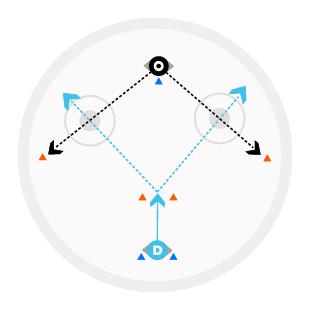Circle Icon-03