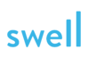 swell_just_website