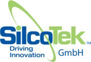 SilcoTek有限公司标志