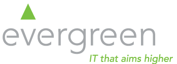 EvergreenLogo.png
