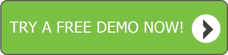 ESS_Demo_Button
