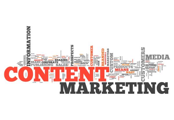 contentmarketing-resized-600