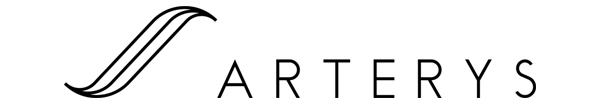 Arterys_Logo-586460-edited