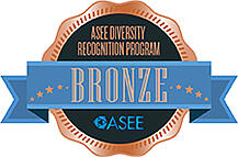 2019 Diversity Recognition Badge - Bronze