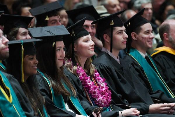 UVM_CEMS_Graduation_600