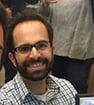Hamid O at IEEE awards-1