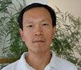 Jianke Yang_cropped