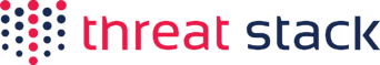 threat-stack-logo-1