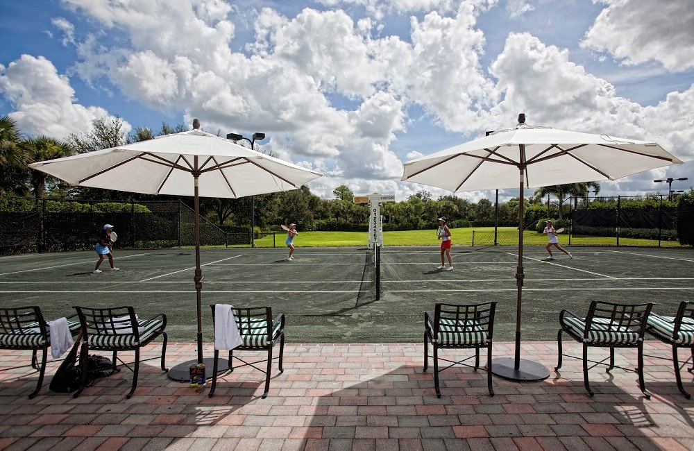 MED_Fitness_Tennis-Courts