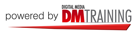Powered by DMTraining.net
