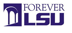 forever_LSU_logo.png