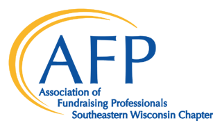 AFP SEWI chapter logo-transparent.png