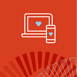 Harnessing Email & Online Giving