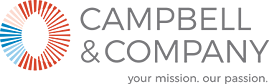 logo-campbell-and-company-horizontal-full-color-tagline