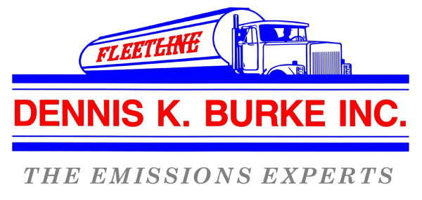 Dennis K. Burke , Inc. company