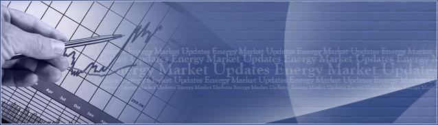 energy-market-updates-banner