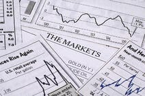 markets_pic